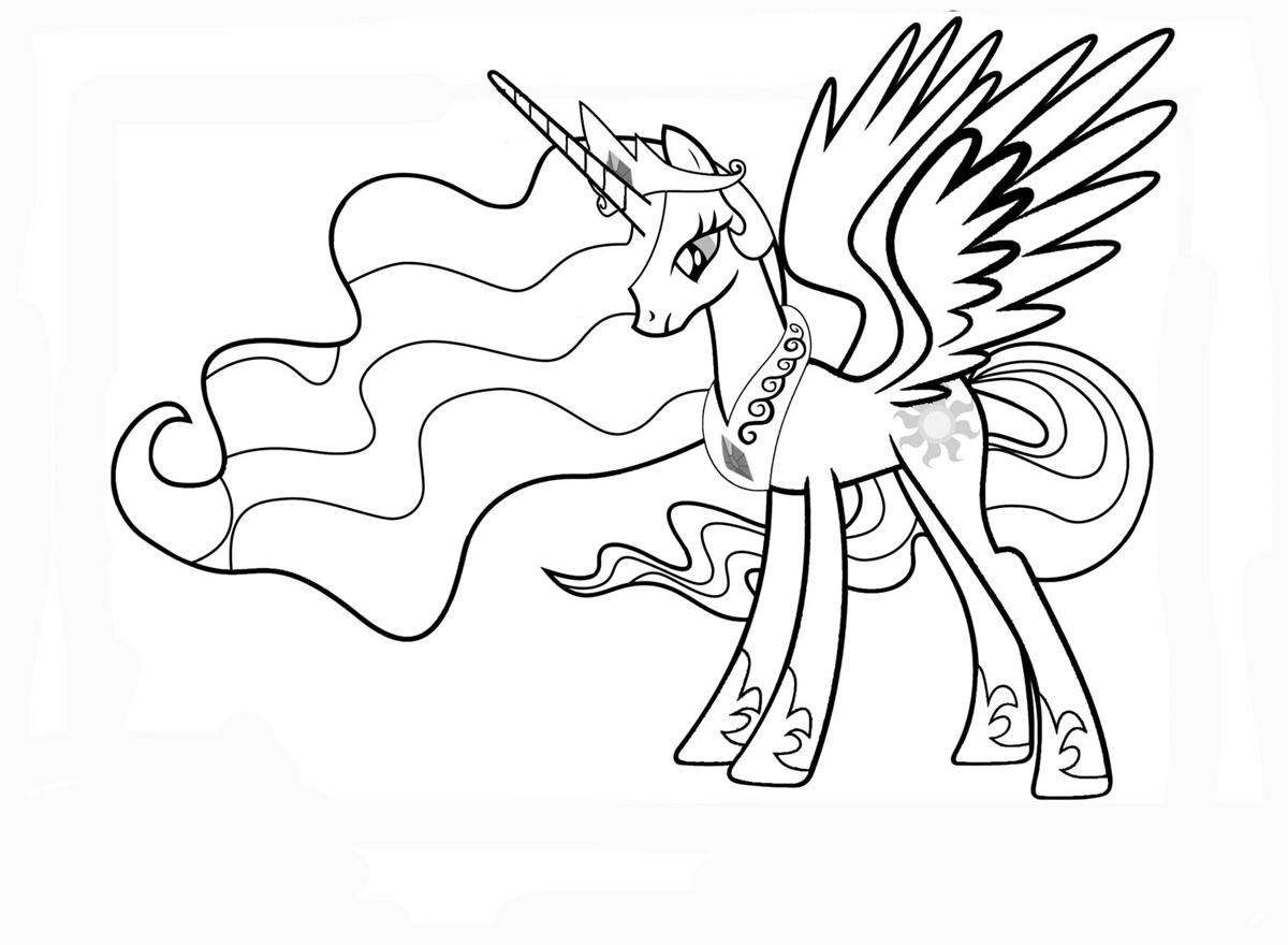 играть в раскраски пони дружба это чудо девушки эквестрии